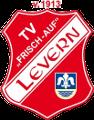 TV-Levern